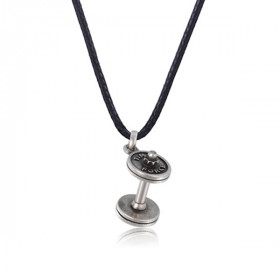 Pendant Time Force (40-70 mm)