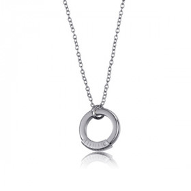 Ladies' Pendant Time Force