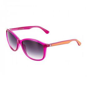 Ladies' Sunglasses Converse