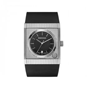 Horloge Heren Marc Ecko (42 mm)