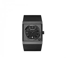 Horloge Heren Marc Ecko (44 mm)