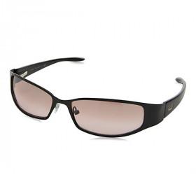 Ladies' Sunglasses Adolfo Dominguez UA-15041-113