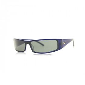 Ladies' Sunglasses Adolfo Dominguez UA-15065-544