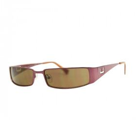 Ladies' Sunglasses Adolfo Dominguez