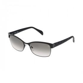 Ladies' Sunglasses Tous