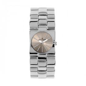 Horloge Uniseks Alpha Saphir (22 mm)