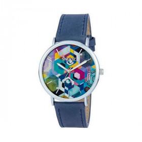 Unisex Watch Snooz SAA1041-69 (40 mm)