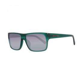 Men's Sunglasses Benetton