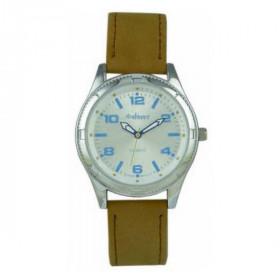 Men's Watch Arabians (37 mm)
