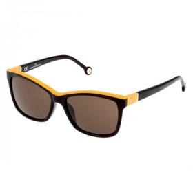 Ladies' Sunglasses Carolina Herrera