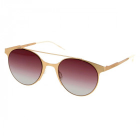 Ladies' Sunglasses Carrera