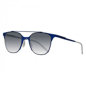 Men's Sunglasses Carrera