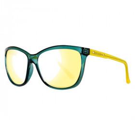 Ladies' Sunglasses Guess GU7308-60S18