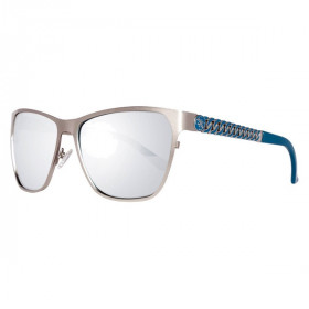 Ladies' Sunglasses Guess