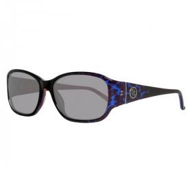 Ladies' Sunglasses Guess GU7436-5692A
