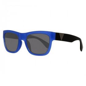 Ladies' Sunglasses Guess