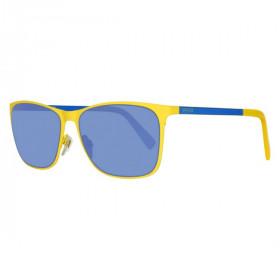 Men's Sunglasses Just Cavalli