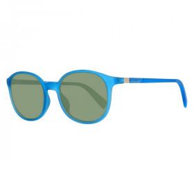 Ladies' Sunglasses Just Cavalli JC726S-5184V
