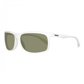 Men's Sunglasses Timberland