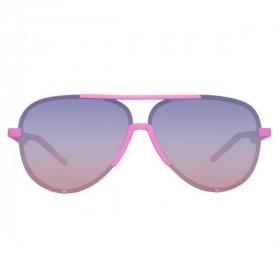 Ladies' Sunglasses Polaroid PLD-6017-S-TIZ-Q2