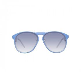 Ladies' Sunglasses Polaroid PLD-6021-S-TN5-Z7