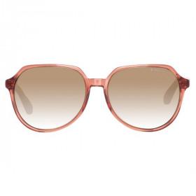 Ladies' Sunglasses Polaroid PLP-108-U87-2P