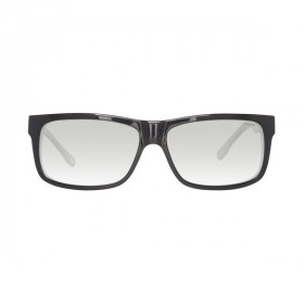 Men's Sunglasses Polaroid X8300-KIH-P3