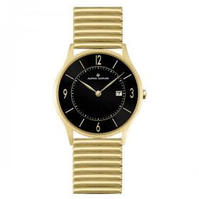 Horloge Heren Alpha Saphir (44 mm)