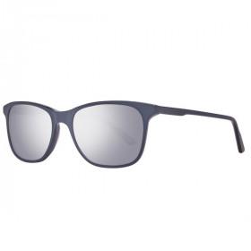Ladies' Sunglasses Helly Hansen HH5007-C03-52