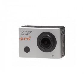 Sports Camera Denver Electronics