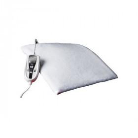 Thermal Cushion Daga L2 110 W White (46 X 34 cm)