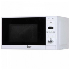 Microwave with Grill Teka