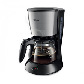 Electric Coffee-maker Philips