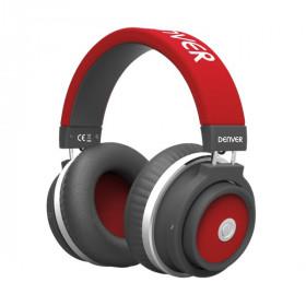 Wireless Headphones Denver Electronics