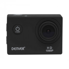 Sports Camera Denver Electronics HD