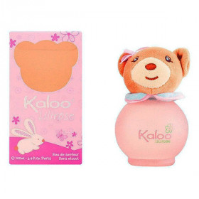Children's Perfume Classic Lilirose Kaloo EDS