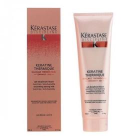 Keratine Treatment Discipline Kerastase (150 ml)