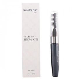 Eyebrow Brush Hi-def Revitalash