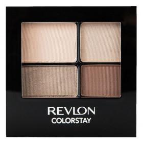 Oogschaduw Palet Revlon