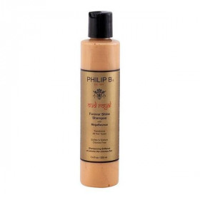 Revitaliserende Shampoo Oud Royal Philip B (220 ml)