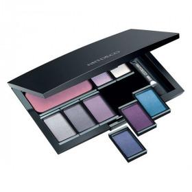 Make-up Holder Beauty Box Magnum Artdeco