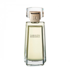Women's Perfume Carolina Herrera EDP (100 ml)