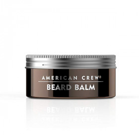 Beard Conditioner American Crew (60 g)
