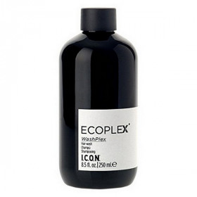 Revitalizing Shampoo Ecoplex I.c.o.n. (250 ml)