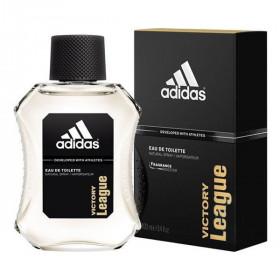 Men's Perfume Victory League Adidas (100 ml)