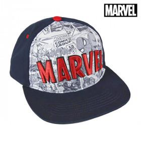 Marvel Cap (58 cm)