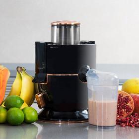 Cecotec Extreme 650 W Compacte Fruitpers