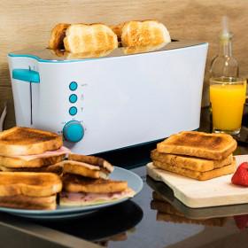 Cecotec Taste 2L 1350W Toaster