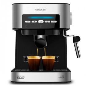 Express Koffiemachine Cecotec Power Espresso