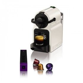 Capsule Coffee Machine Krups